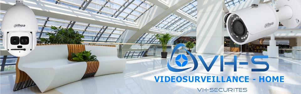 Videosurveillance-home.com Blog