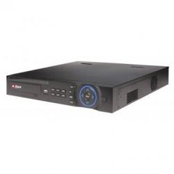NVR5416-16P