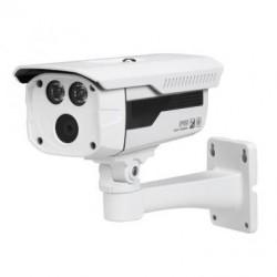 caméra hdcvi hac-hfw1100d-b ir 50m 720p