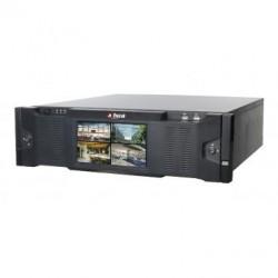 NVR616D-64-4K
