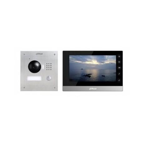 kit-portier-video-2f-ip