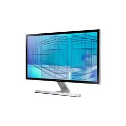 Samsung-28-4k