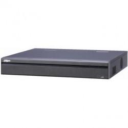 NVR4416-16P-4K