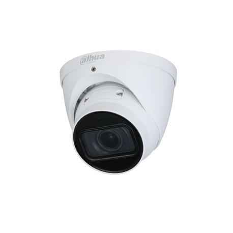 IPC-HDW3841T-ZAS