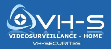 VH-SECURITES